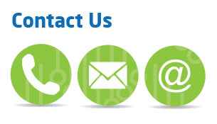 Online Contact Us !!! : Click Here