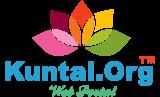 Kuntal.Org
