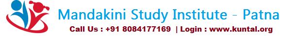 Mandakini Study Institute - Patna