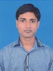 Tutor ID No : INR72157186501